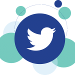 Twitterの拡散方法!内容や時間帯を絞ってフォロワーを増やそう