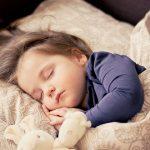 スタンフォード式最高の睡眠の内容要約&まとめ