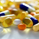 医師がすすめるサプリメントは嘘だらけ?副作用やデメリットについて